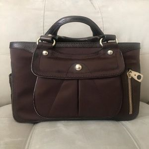 Celine Original It Bag